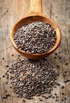 six superfoods you should add to your diet nbc news