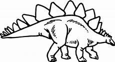 Malvorlagen Dino Edit Malvorlagen Dino