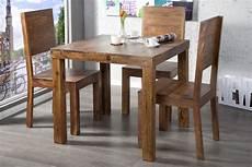 table a manger bois table manger bois