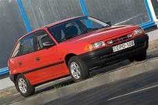 Opel Astra F Cc - 1992 opel astra f cc pictures information and specs