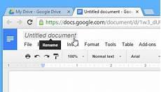 pelajaran 5 google docs digital information management