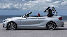 Bmw 2 Cabrio - 2015 bmw 2 series convertible new car sales price car
