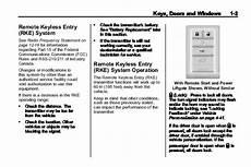 download car manuals 2010 cadillac srx security system 2010 cadillac srx owners manual