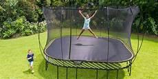 tappeti fitness tappeti elastici per fitness sport jumping fitness