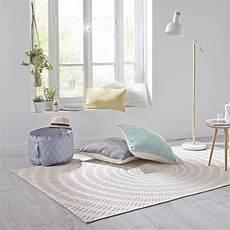 10 tapis scandinaves pour un int 233 rieur nordique but