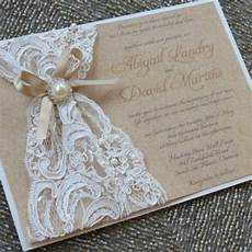 cheap country wedding invitations cheap wedding invitations wedding invitation kits vintage