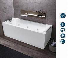 vasche idromassaggio prezzi prezzo calos con rubinetteria hydro novellini vasche
