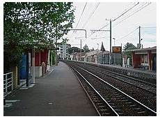 agne toulouse toulouse railway network