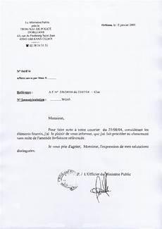 ratp réclamation amende lettre de reclamation d amende modele de lettre type
