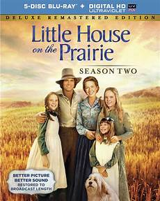 serie tv ée 80 house on the prairie season 2 zickma