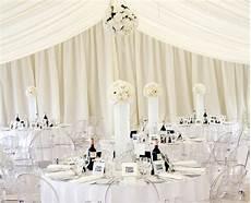 deco mariage blanc id 233 233 et photo d 233 coration mariage d 233 coration de la salle du mariage blanc