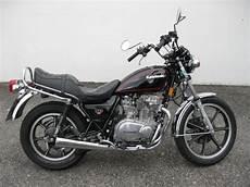 kawasaki ltd 440 kawasaki kawasaki z440 ltd moto zombdrive