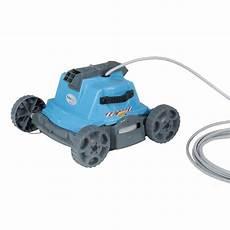 ubbink robot piscines robotclean 1 pour fond achat