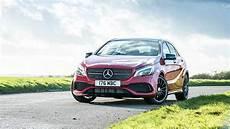 Mercedes A Klasse W176 Technische Daten - mercedes a klasse gebraucht kaufen bei autoscout24