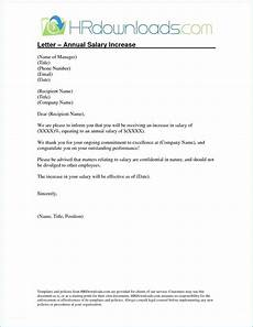 physical science newtons laws worksheet 13128 physical science newton s laws worksheet briefencounters