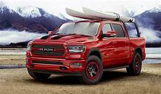 2019 ram 1500 gets moparized at 2018 chicago auto show
