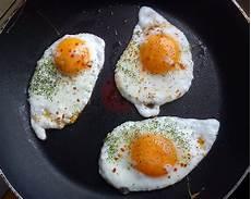 œuf au plat wikip 233 dia