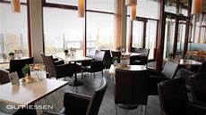Hotel Strandgut St - strandgut resort st ording imagefilm
