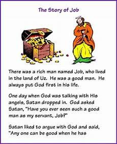 the story of story kids korner biblewise