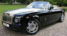 Rolls Royce Ghost Coupe - rolls royce phantom drophead coup 233