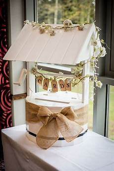 pin by babychina on wishing well wishing well wedding