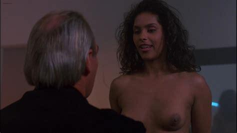 Victoria Jackson Casual Sex