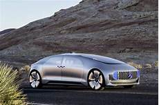 mercedes classe f check out mercedes luxury self driving concept car from