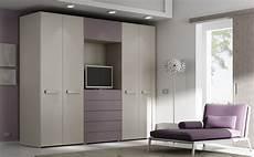 armoire ou dressing qu est ce qu une armoire dressing dressingsurmesure info
