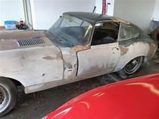 jaguar e type parts for sale purchase used 1963 jaguar e type xke parts car or restore