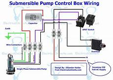 10 switch box wiring diagram how to a l light bulb from two places using two way switches for staircase lighting