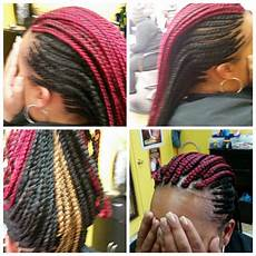 Braiding Salons Near Me koko braiding salon coupons near me in omaha ne