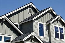 what color paint house with gray roof exterior colors that go with a gray roof wow 1 day painting