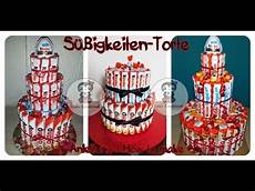 S 252 223 Igkeiten Torte Schokoriegel Torte How To Make A