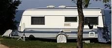 wohnwagen caravan gebraucht lkw ankauf berlin
