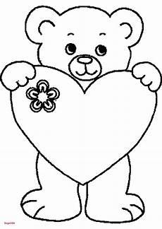 Malvorlagen Herz Mit Pfeil Ausmalbilder Herz Mit Pfeil Mandalanoel Store