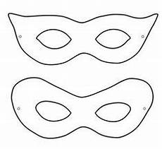 Malvorlage Fasching Maske Fasching Maske Ausmalbilder Feder Children Print