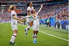 u s team wins 2019 women s world cup people com