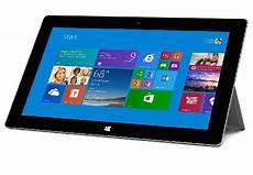 Stiftung Warentest Air Und Surface Pro 2 Im Tablet