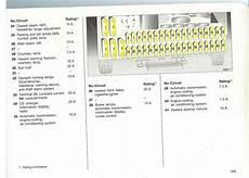 vivaro wiring diagram wiring diagram