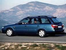 Mazda 626 Kombi - mazda 626 technical specifications and fuel economy