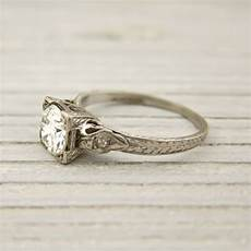 i really just want a very simple wedding ring nothing extravagant dream wedding