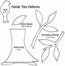 stammbaum vorlage kostenlos f 252 r kinder in 2020