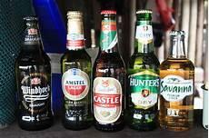 Gambar Minum Alkohol Botol Bir Minuman Keras Afrika