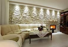 illuminare soggiorno soggiorno illuminazione con faretti 2 brillamenti
