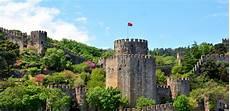 storia impero ottomano la struttura dell impero ottomano appunti di storia
