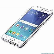 harga galaxy j5 dan spesifikasi update agustus 2016 bursahpsamsung com harga hp samsung galaxy