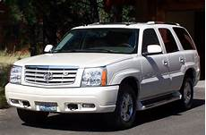 service repair manual free download 2006 cadillac escalade ext user handbook cadillac escalade 2002 2006 service repair manual download