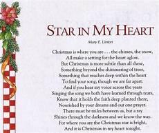 merry poems september 2013