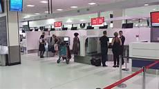 aeroport auto service sydney international airport icm auto bag drop