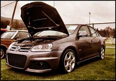 best car repair manuals 2008 volkswagen gli seat position control 2008 volkswagen gli sedan specifications pictures prices